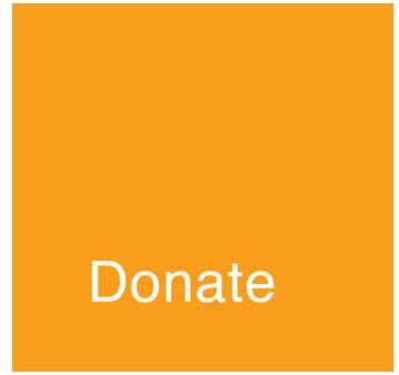 donate-paw